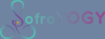 Logo en titre du site SofroYOGY