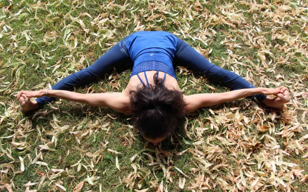 Atelier Yoga et Ayurvéda d'Automne